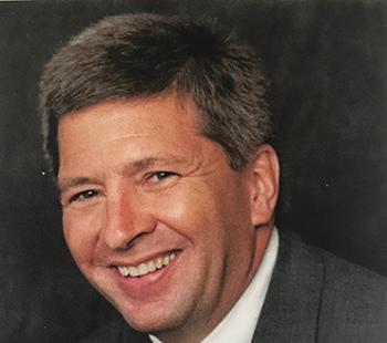 Chandler D. Patton, MD