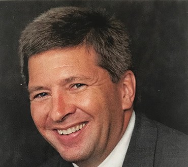 Chandler D. Patton, MD