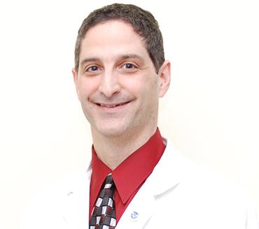 Doug Livornese, MD, FACP, FCCP, FAASM