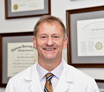 Robert Kosinski, MD