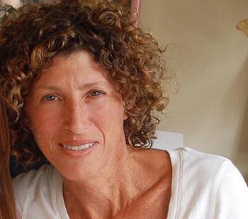 Sharon Weiner, MD, FCCP